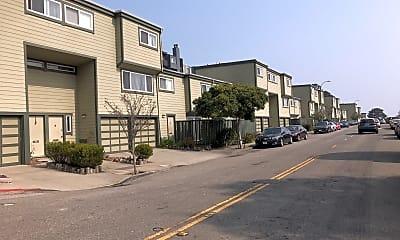 Diamond View Apartments, 0