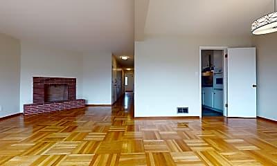 Living Room, 4232 Irving St, 1