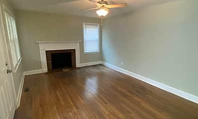 Living Room, 108 Briarwood Rd, 1