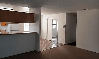Living Room, 5015 E Lane Ave, 0