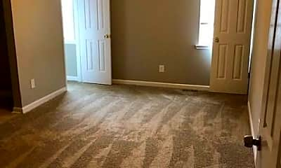 Bedroom, 776 Crestside Ct, 2