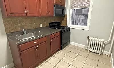 Kitchen, 6424 Park Ave, 0