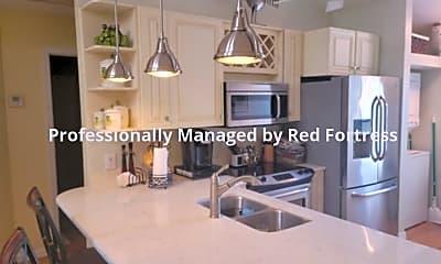 Kitchen, 15076 Parkside Dr, 1