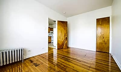 Living Room, 6149 W North Ave, 0