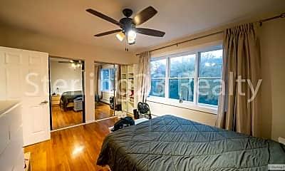 Bedroom, 21-17 46th St, 1