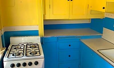 Kitchen, 5609 20th Ave NE, 2