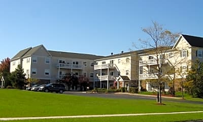 Countryview Apartments, 0