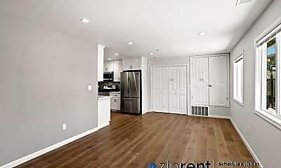 Living Room, 2275 East 23Rd Street, 0