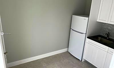Bedroom, 26040 SW 133rd Ct 1, 1