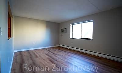 Bedroom, 12 Cottage Ct, 1