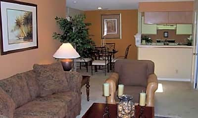 Living Room, 5515 Pacific Blvd, 0