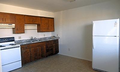 Kitchen, 2372 Snowy Range Rd, 1