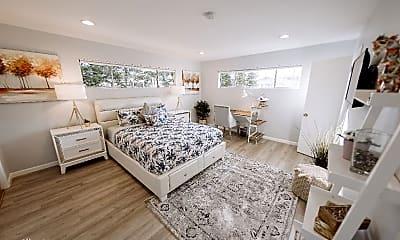 Bedroom, 11153 Morrison St, 0
