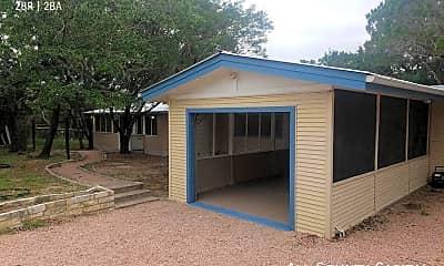 Building, 12100 Trailmaster Dr, 1