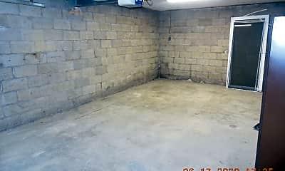 Living Room, 306 Eutaw St, 2