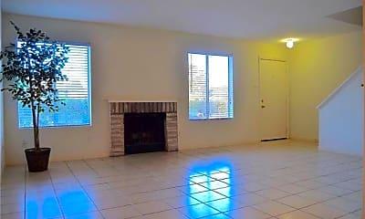 Living Room, 12519 Ashford Meadow Dr A, 1