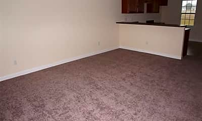 Bedroom, 104 Virginias Landing Ct, 2