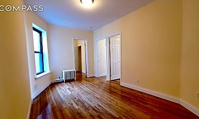 Living Room, 1636 Lexington Ave 8, 0