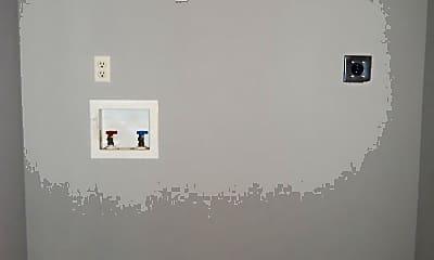 Bedroom, 210 E Erie St, 2