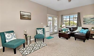 Living Room, 328 Rosecrans Ave, 1