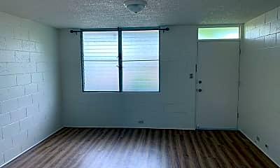 Bedroom, 1653 Pensacola St, 1