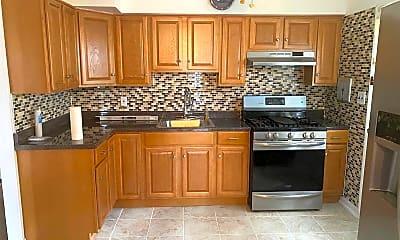 Kitchen, 146-39 229th St, 1