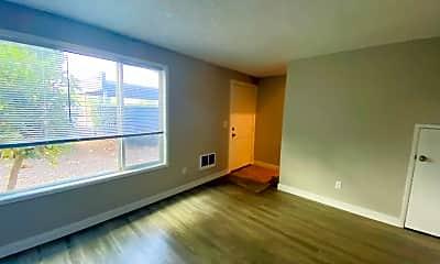 Living Room, 14608 SE 1st St, 1