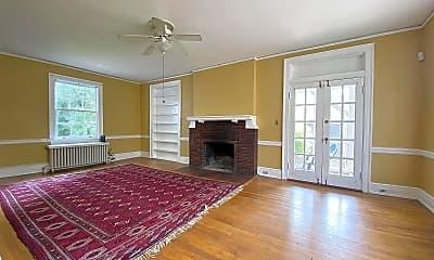 Bedroom, 1615 W Laburnum Ave, 0