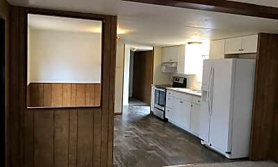 Kitchen, 4356 Cureton Ferry Road, 0