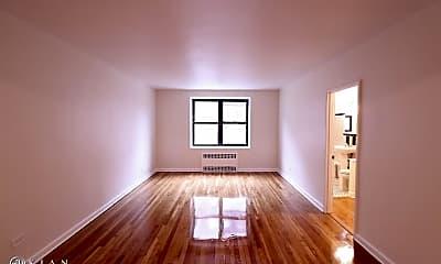 Living Room, 34-15 Parsons Blvd, 1