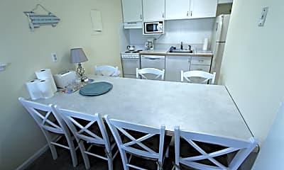 Dining Room, 5604 Atlantic Ave, 0