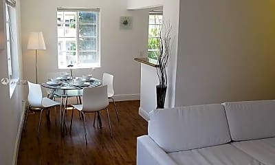 Dining Room, 1241 14th St, 0
