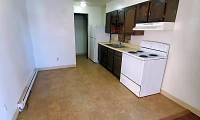 Kitchen, 918 E 7th St, 0