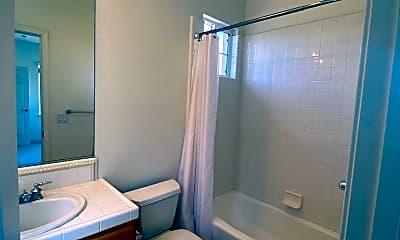 Bathroom, 10871 Inspiration Cir, 2