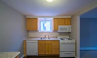 Kitchen, 321 Hawthorne Ave, 0