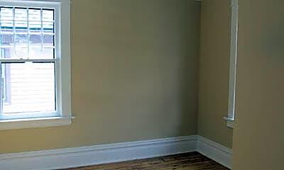 Bedroom, 1814 Oakland Dr, 2