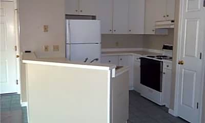Kitchen, 1024 S Kunkle Blvd, 1