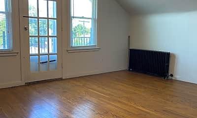 Living Room, 1312 Hanford Ave, 0