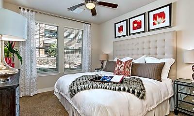 Bedroom, Bell Ken-Caryl, 1