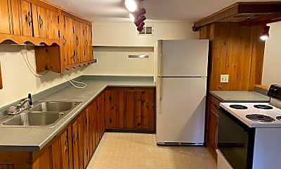 Kitchen, 55 Pine St, 0
