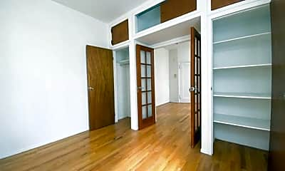 Bedroom, 1428 York Ave, 1