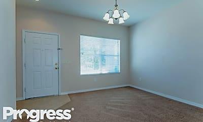 Bedroom, 6355 Desert Peace Ave, 1