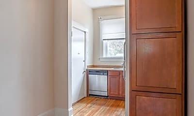 Kitchen, 980 Dana Ave, 0