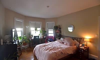 Bedroom, 123 Kent St, 2