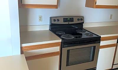 Kitchen, 388 Ocean Ave, 1