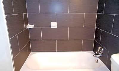 Bathroom, 804 Tiffany Dr W, 2