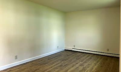 Bedroom, 3579 Old Richardson Hwy, 1