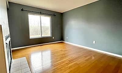 Bedroom, 801 Sandalwood Dr, 2