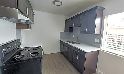 Kitchen, 2040 W Wardlow Rd, 1