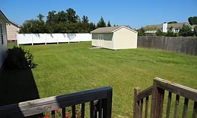 8812 Love Field Court, 2